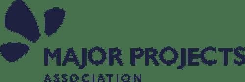 Major Projects logo