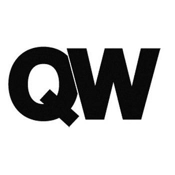 'Redefining Quality' QW article