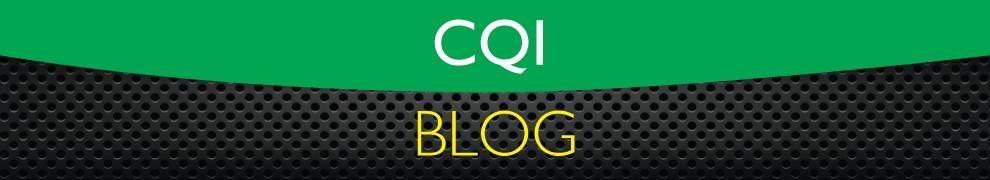 CQI blog logo