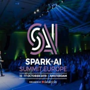 Spark + AI Summit