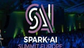 Spark + AI Summit