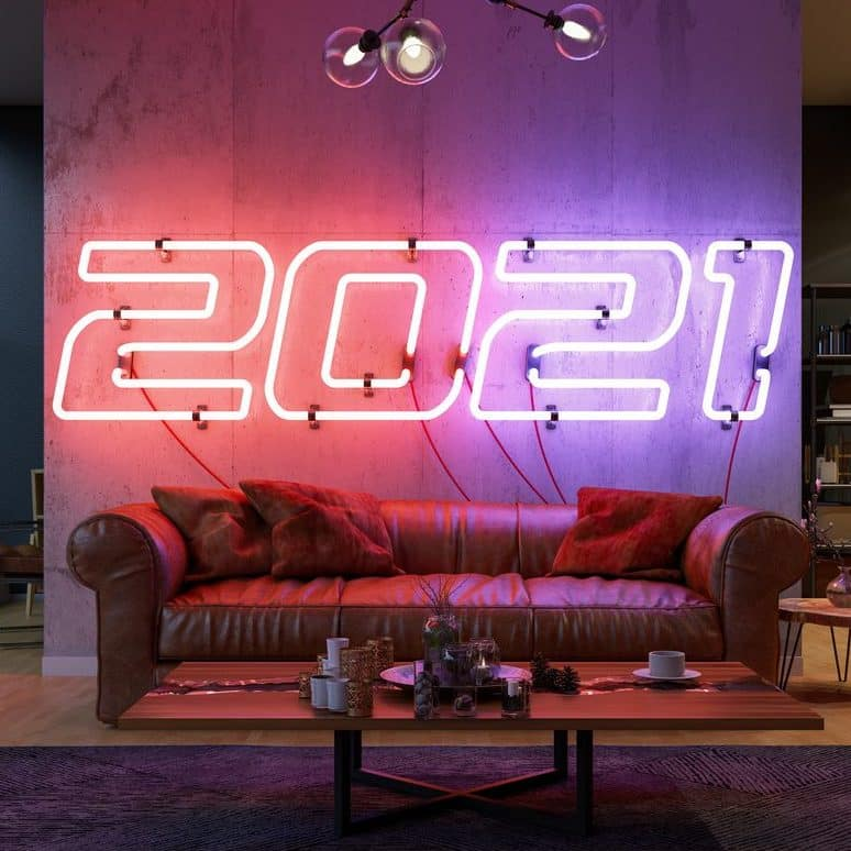 2020's closing cloud releases – what's new for tech consumers in 2021?